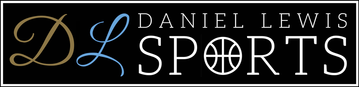 Daniel Lewis | Sports Analysis - NFL, NBA, MLB, & Tennis